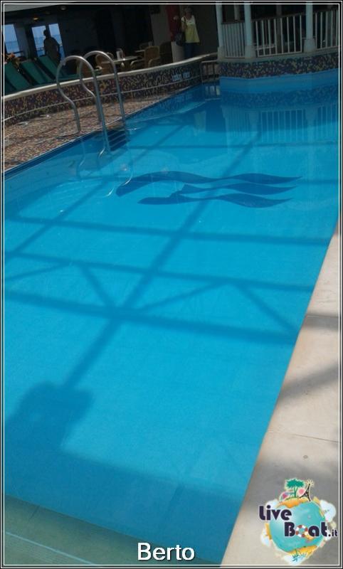 Lotus pool-127island-princess-liveboatcrociere-jpg