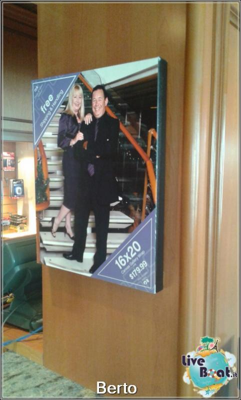 Photo gallery-176island-princess-liveboatcrociere-jpg