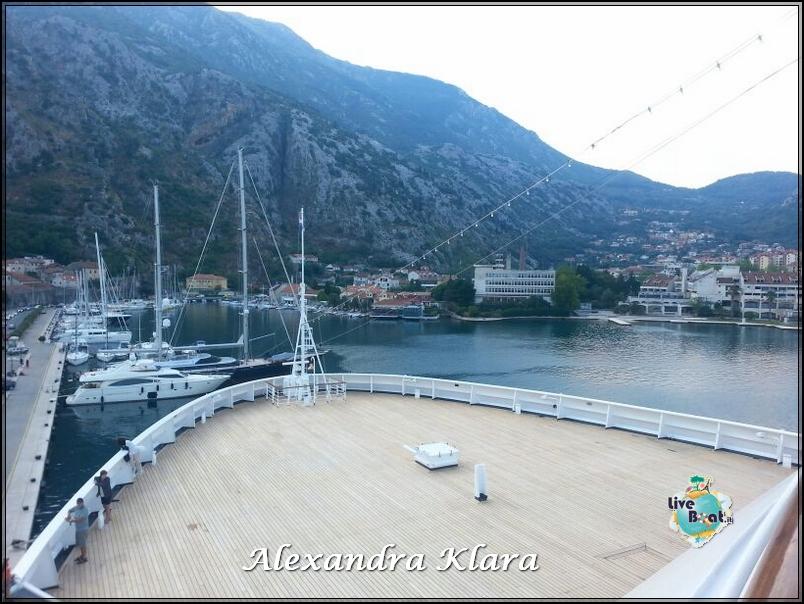 2013/09/02 Kotor  Ryndam-arrivo-kotor-diretta-nave-liveboat-crociere-14-jpg