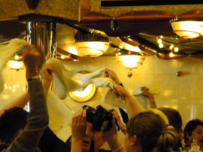 Costa favolosa- fiordi norvegesi- 06/06/--13/06/2015-dscn4043-jpg