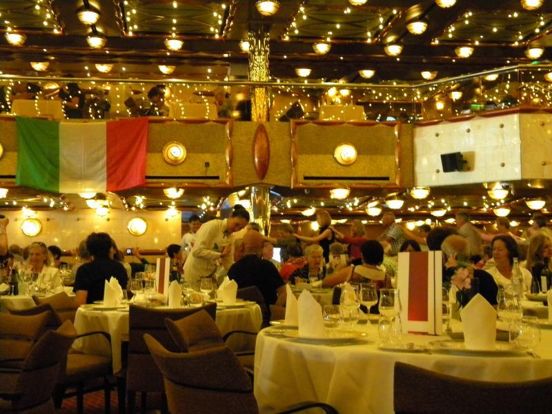 Costa favolosa- fiordi norvegesi- 06/06/--13/06/2015-dscn4046-jpg