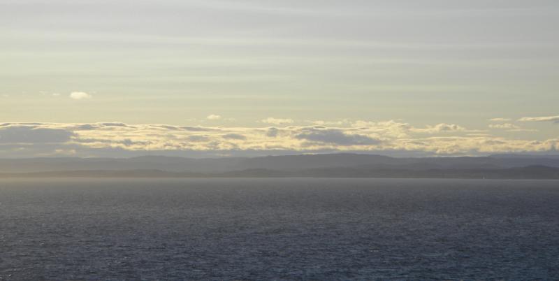 Costa favolosa- fiordi norvegesi- 06/06/--13/06/2015-dscn4066-jpg