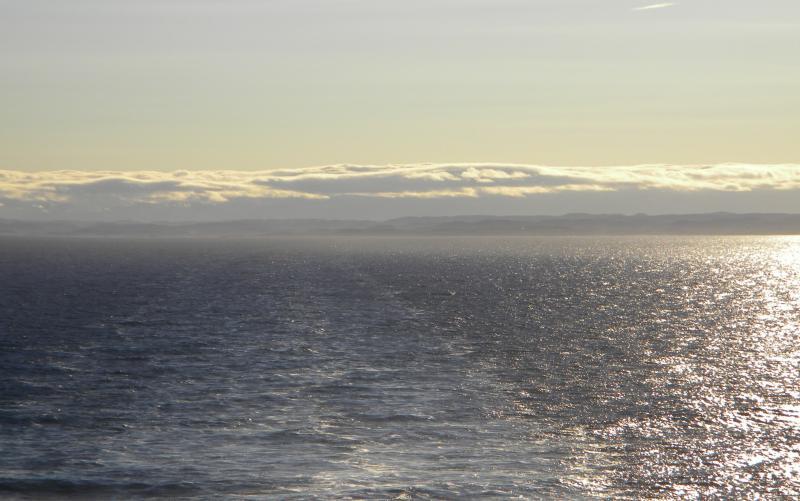 Costa favolosa- fiordi norvegesi- 06/06/--13/06/2015-dscn4073-jpg