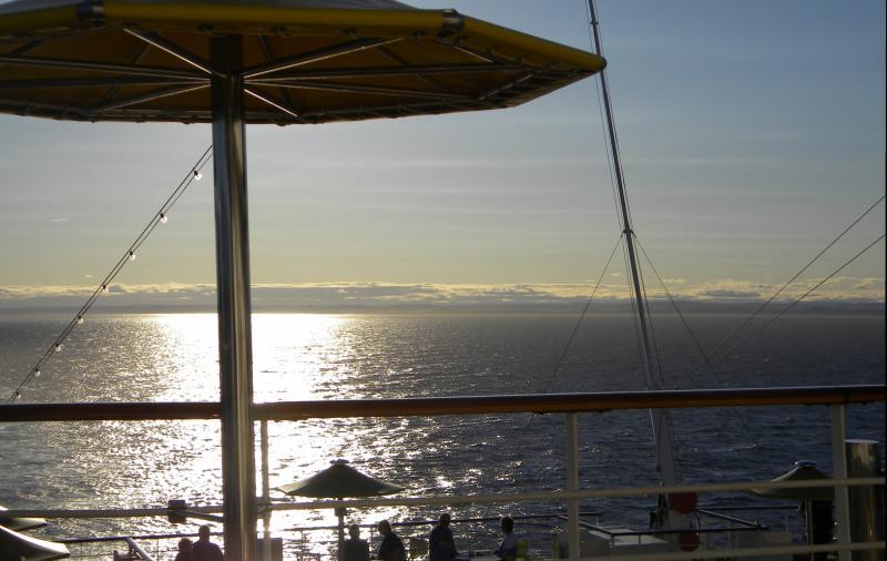 Costa favolosa- fiordi norvegesi- 06/06/--13/06/2015-dscn4084-jpg
