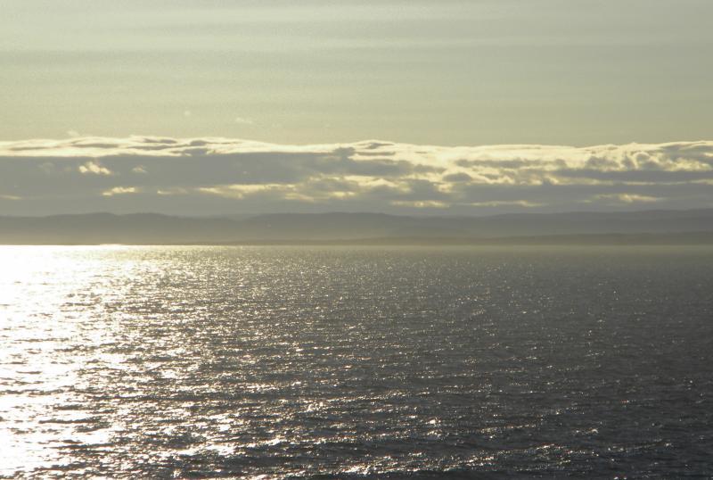 Costa favolosa- fiordi norvegesi- 06/06/--13/06/2015-dscn4085-jpg