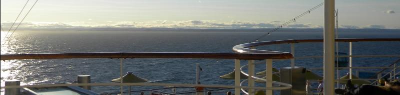 Costa favolosa- fiordi norvegesi- 06/06/--13/06/2015-dscn4086-jpg