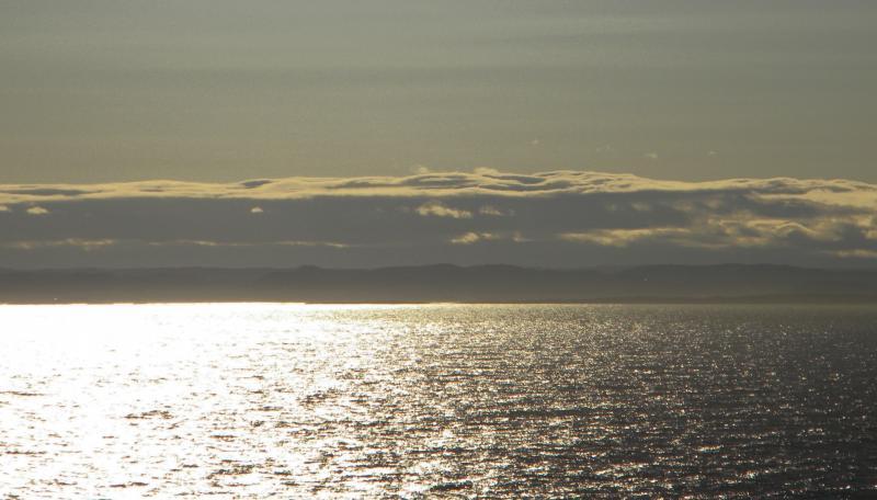 Costa favolosa- fiordi norvegesi- 06/06/--13/06/2015-dscn4087-jpg