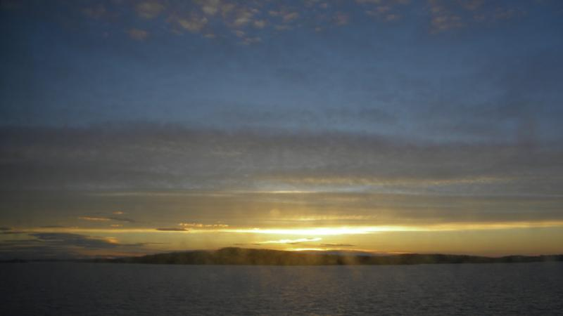Costa favolosa- fiordi norvegesi- 06/06/--13/06/2015-dscn4106-jpg