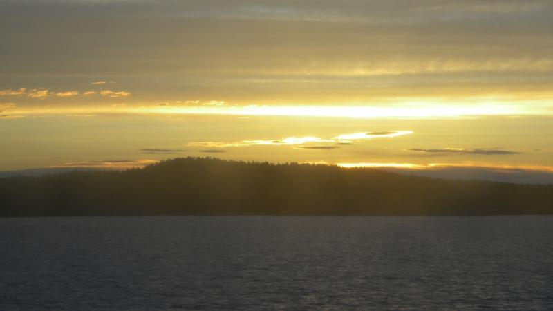 Costa favolosa- fiordi norvegesi- 06/06/--13/06/2015-dscn4107-jpg