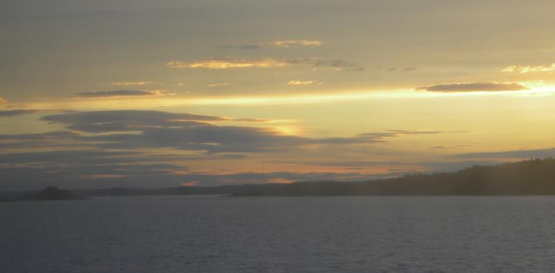 Costa favolosa- fiordi norvegesi- 06/06/--13/06/2015-dscn4108-jpg