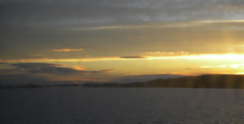 Costa favolosa- fiordi norvegesi- 06/06/--13/06/2015-dscn4110-jpg
