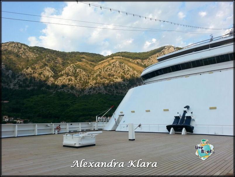 2013/09/02 Kotor  Ryndam-arrivo-kotor-diretta-nave-liveboat-crociere-16-jpg