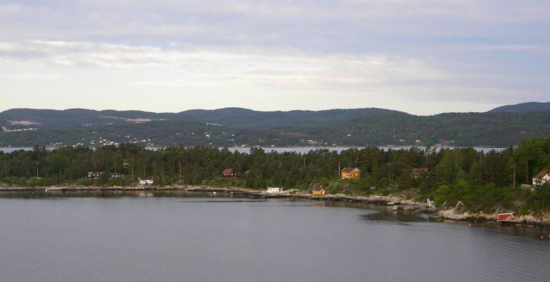 Costa favolosa- fiordi norvegesi- 06/06/--13/06/2015-dscn4122-jpg