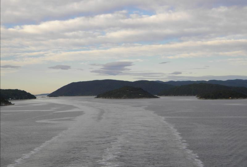Costa favolosa- fiordi norvegesi- 06/06/--13/06/2015-dscn4123-jpg