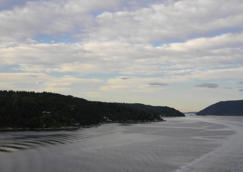 Costa favolosa- fiordi norvegesi- 06/06/--13/06/2015-dscn4124-jpg