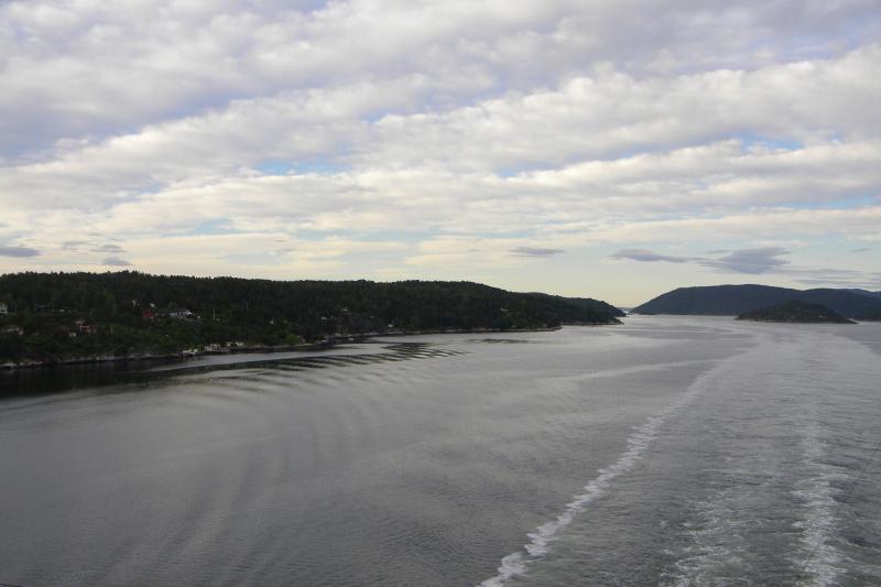 Costa favolosa- fiordi norvegesi- 06/06/--13/06/2015-dscn4128-jpg