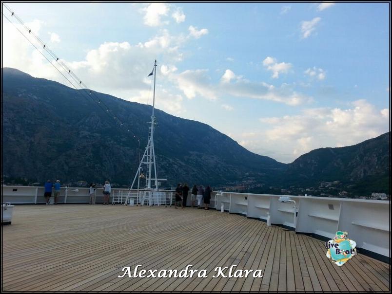 2013/09/02 Kotor  Ryndam-arrivo-kotor-diretta-nave-liveboat-crociere-17-jpg