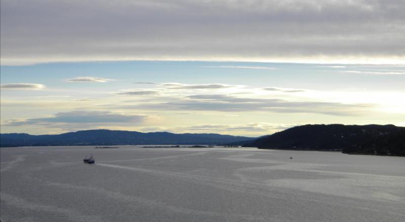 Costa favolosa- fiordi norvegesi- 06/06/--13/06/2015-dscn4130-jpg