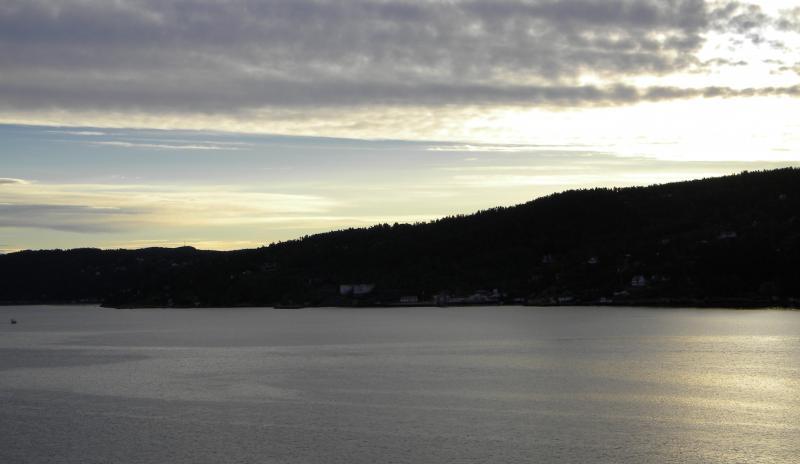 Costa favolosa- fiordi norvegesi- 06/06/--13/06/2015-dscn4131-jpg