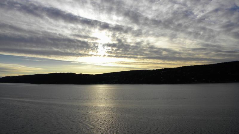Costa favolosa- fiordi norvegesi- 06/06/--13/06/2015-dscn4147-jpg