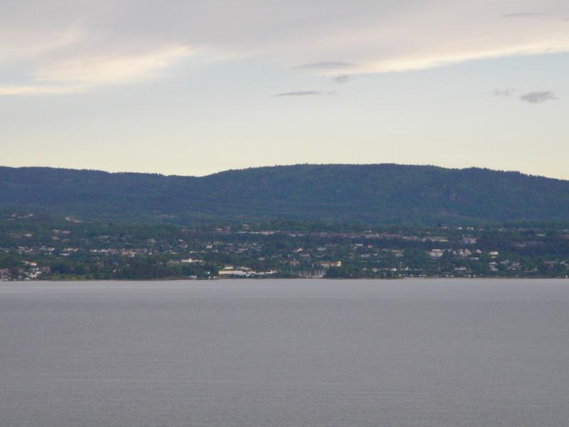 Costa favolosa- fiordi norvegesi- 06/06/--13/06/2015-dscn4148-jpg