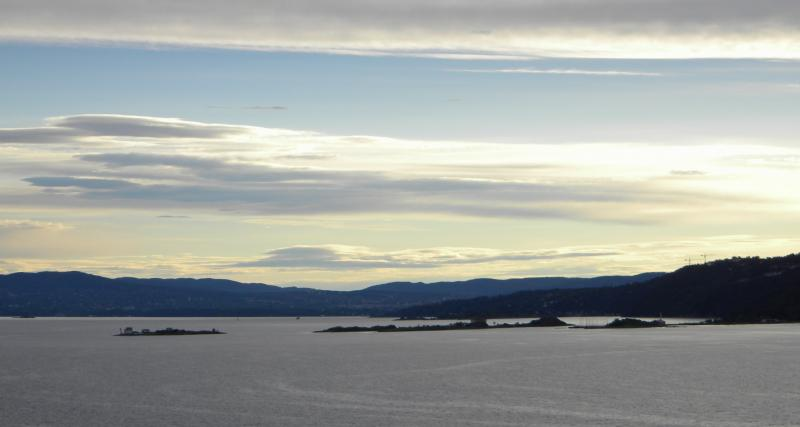Costa favolosa- fiordi norvegesi- 06/06/--13/06/2015-dscn4150-jpg