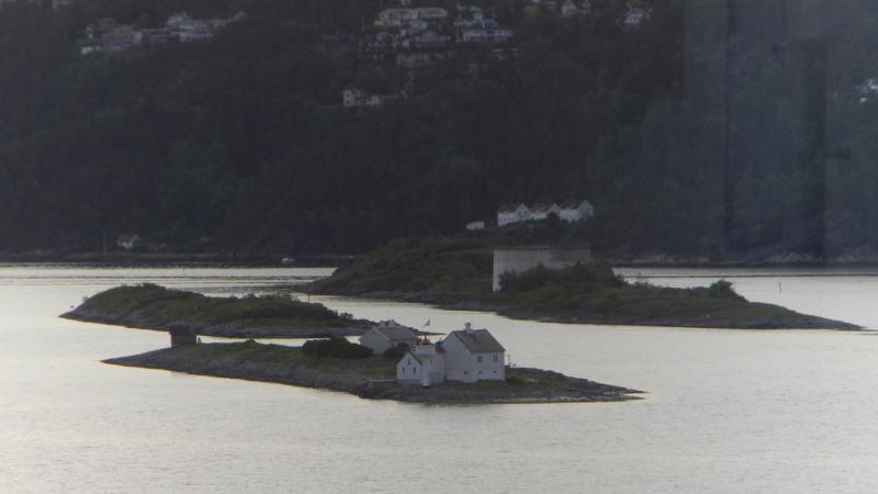 Costa favolosa- fiordi norvegesi- 06/06/--13/06/2015-dscn4168-jpg