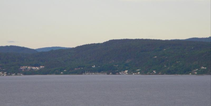 Costa favolosa- fiordi norvegesi- 06/06/--13/06/2015-dscn4177-jpg