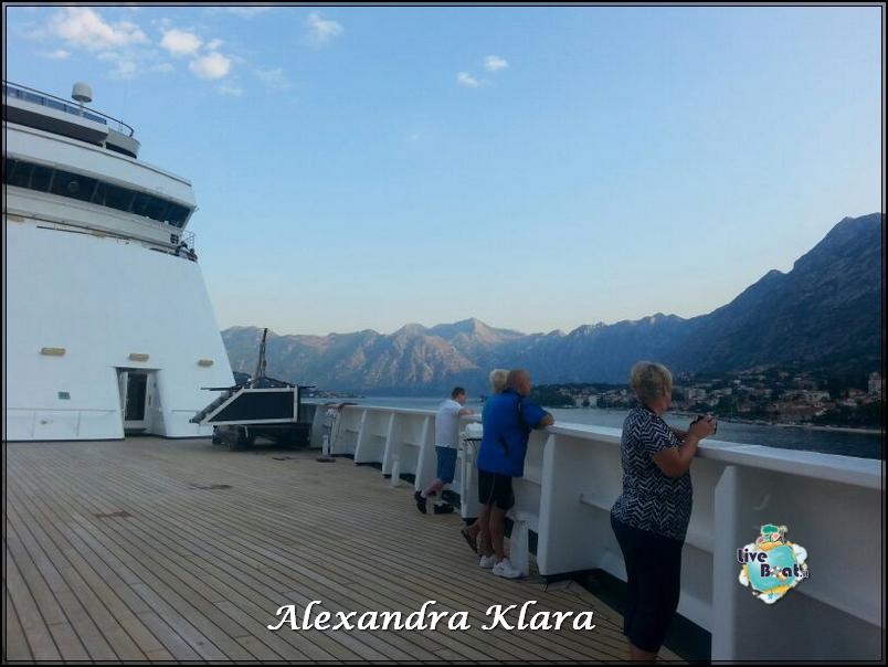 2013/09/02 Kotor  Ryndam-arrivo-kotor-diretta-nave-liveboat-crociere-18-jpg