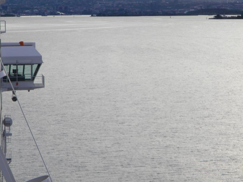 Costa favolosa- fiordi norvegesi- 06/06/--13/06/2015-dscn4192-jpg