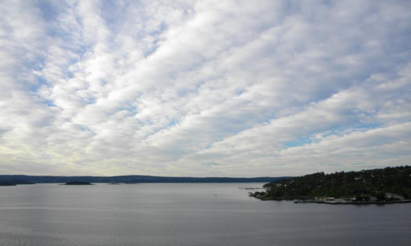 Costa favolosa- fiordi norvegesi- 06/06/--13/06/2015-dscn4221-jpg