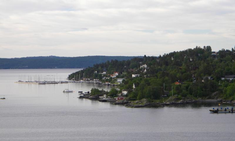 Costa favolosa- fiordi norvegesi- 06/06/--13/06/2015-dscn4222-jpg