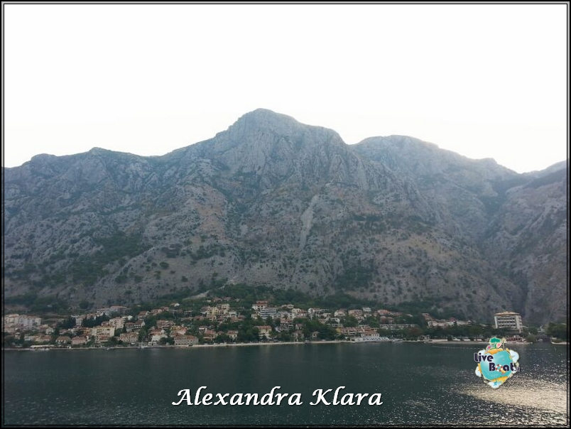 2013/09/02 Kotor  Ryndam-arrivo-kotor-diretta-nave-liveboat-crociere-20-jpg