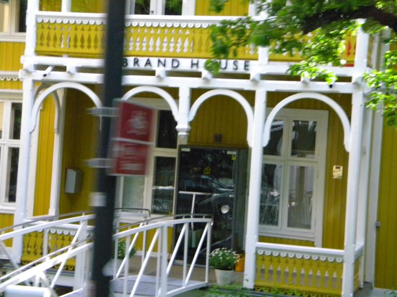 Costa favolosa- fiordi norvegesi- 06/06/--13/06/2015-dscn4338-jpg
