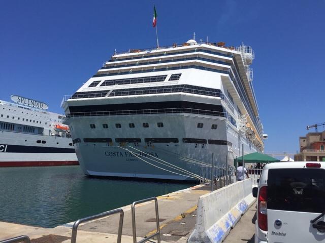 Costa Fascinosa 23 -30 giugno 2015 da Palermo-imageuploadedbytapatalk1436304427-098470-jpg