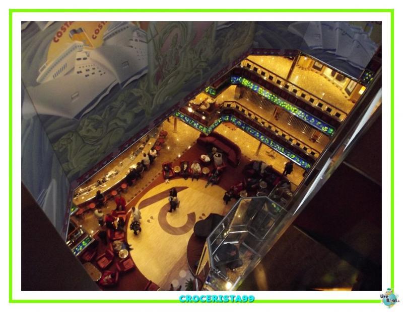 """Costa Fortuna """"Verde Lime"""" 22/26 novembre 2014-dscf1345-jpg"""