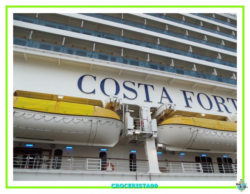 """Costa Fortuna """"Verde Lime"""" 22/26 novembre 2014-dscf1348-jpg"""