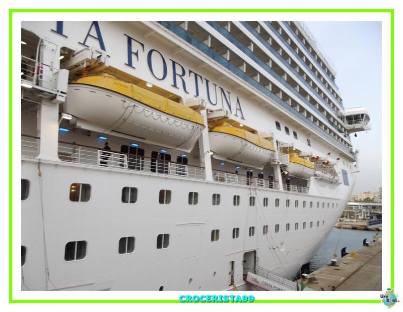"""Costa Fortuna """"Verde Lime"""" 22/26 novembre 2014-dscf1349-jpg"""