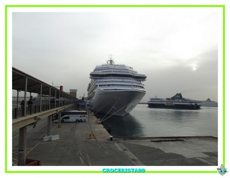 """Costa Fortuna """"Verde Lime"""" 22/26 novembre 2014-dscf1357-jpg"""