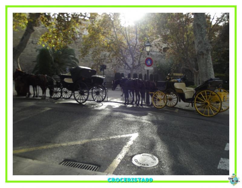 """Costa Fortuna """"Verde Lime"""" 22/26 novembre 2014-dscf1374-jpg"""