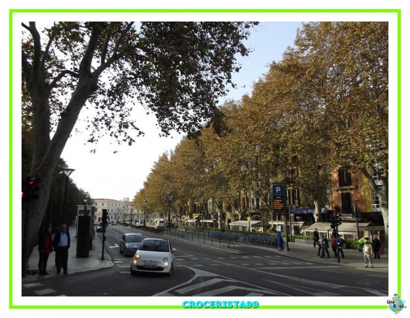 """Costa Fortuna """"Verde Lime"""" 22/26 novembre 2014-dscf1376-jpg"""