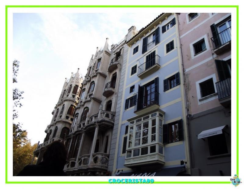 """Costa Fortuna """"Verde Lime"""" 22/26 novembre 2014-dscf1407-jpg"""