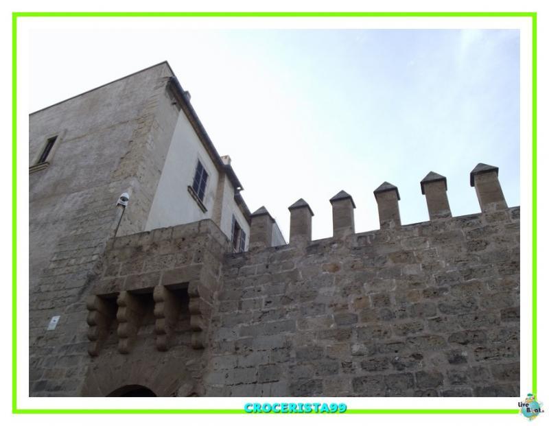 """Costa Fortuna """"Verde Lime"""" 22/26 novembre 2014-dscf1451-jpg"""