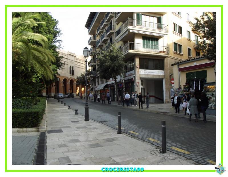 """Costa Fortuna """"Verde Lime"""" 22/26 novembre 2014-dscf1452-jpg"""