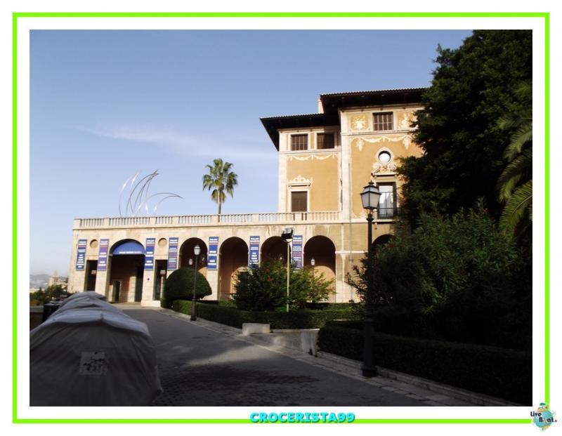 """Costa Fortuna """"Verde Lime"""" 22/26 novembre 2014-dscf1453-jpg"""
