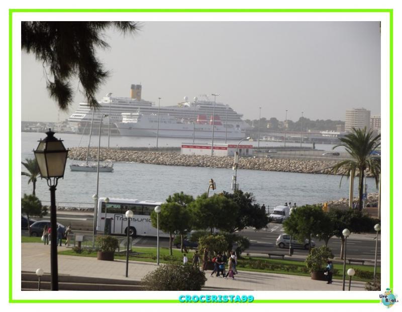 """Costa Fortuna """"Verde Lime"""" 22/26 novembre 2014-dscf1466-jpg"""