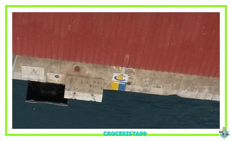 """Costa Fortuna """"Verde Lime"""" 22/26 novembre 2014-dscf1467-jpg"""