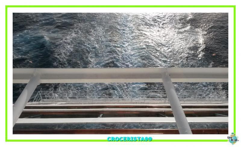 """Costa Fortuna """"Verde Lime"""" 22/26 novembre 2014-dscf1470-jpg"""