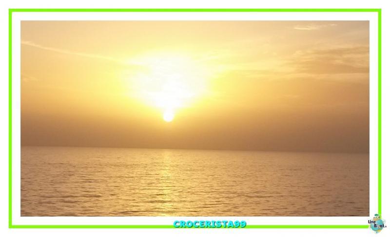"""Costa Fortuna """"Verde Lime"""" 22/26 novembre 2014-dscf1473-jpg"""