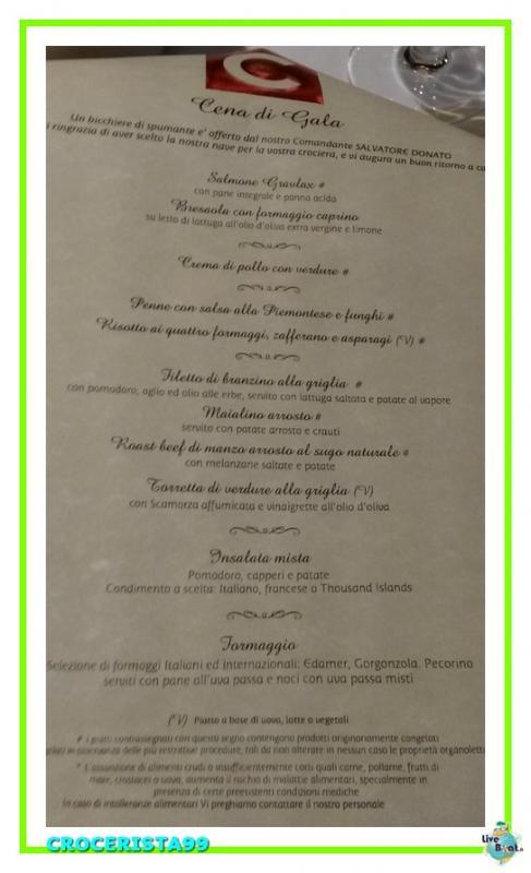 """Costa Fortuna """"Verde Lime"""" 22/26 novembre 2014-dscf1474-jpg"""